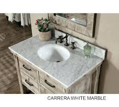 bathroom vanity white 36 viewfinderscluborg