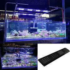 150cm Aquarium Light Lumini Aqua System Luminiaqua Glisten 135 For 150cm 60