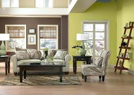 home decor for cheap stores london best sites retailers image
