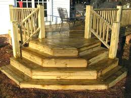 how to build wooden steps outside wood stairs outdoor design ideas outer staircase models exterior can front porch stairs ideas outside wooden