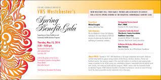Auction Invitations Event Marketing Design Gala Invitation Design Jill Singer Graphics