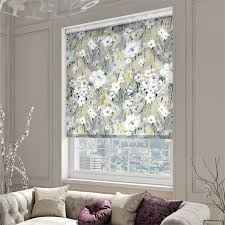 Best 25 Balloon Curtains Ideas On Pinterest  Victorian Blinds Lace Window Blinds