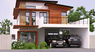 Finding The Best House Design In The Philippines Mg Inthel Home Design Philippines