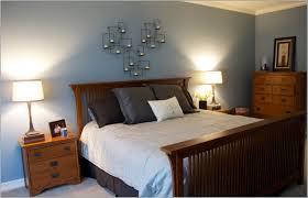 Bedroom:Navy Blue Master Bedroom And Orange Walls White Bedrooms Decor  Cream Grays Delightful Cool