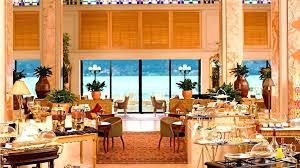 unique los patios san antonio tx or gazebo restaurant at patios 84 inn at los amazing los patios san antonio tx