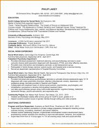 13 College Student Resumes Samples Graphic Resume