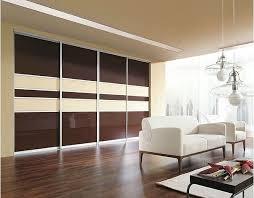 sliding doors designs.  Doors Moden Style Wardrobe Sliding Door Designin Doors From Home Improvement On  Aliexpresscom  Alibaba Group In Sliding Designs
