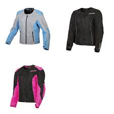 Details About 2019 Scorpion Womens Verano Mesh Textile Motorcycle Riding Jacket Size Color