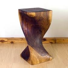 Sculpture Display Stands Classy Sculpture Display Stands Wood Stand Home Furniture Photo Gallery