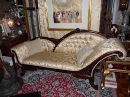 Furniture Wilcox Corpus Christi Tx