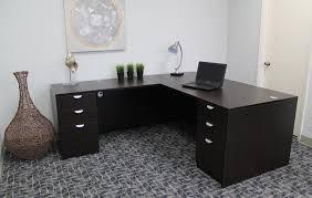 desk computer desk for home office stunning office corner desk full size of home office