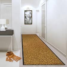 magnificent kitchen carpet runner 9 hallway rugs rug