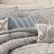 laura ashley bedding sets a pleasant sleep in a stylish bedroom