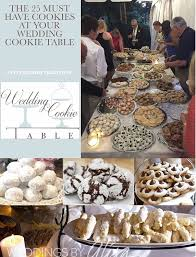 The 25 Must Have Cookies At Your Wedding Cookie Table: A Pittsburgh  Tradition eBook: Laszlo, Karen, Sarver, Kearstin, Caldwell, Jenna, Dwyer,  Alicia, Bisceglia, Mary, Carcaise, Kristen, Milnthorp, Alisa, Laszlo,  Karen: Amazon.com.au: Kindle Store