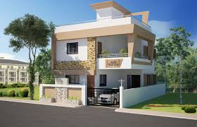 indian house plans and design 3d elevations online 2 prissy ideas