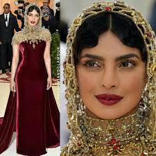 "Pageant and Glamour   India 🇮🇳 على تويتر: ""Miss World 2000 Priyanka Chopra  at MET Gala 2018 #MissWorld #MissWorld2018 #PriyankaChopra #METGala  #METGala2018 #pageantandglamour @priyankachopra… https://t.co/8LSRhrycNL"""