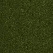 dark green carpet texture. dark green carpet texture t