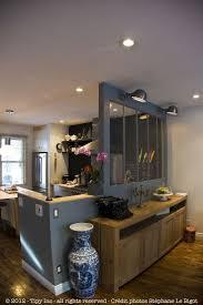 Buffet Vaisselier Ou Enfilade Small Home Separation Cuisine