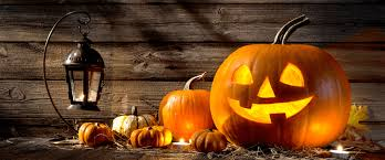 Office Halloween Four Fun Ideas For Celebrating Halloween In The Office The