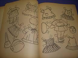 Coloring Book 3l Duilawyerlosangeles