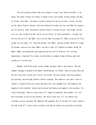 Genre essays   Demian essays   Help Writing Scientific Papers