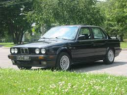BMW 3 Series 1990 bmw 3 series : E30addicted 1990 BMW 3 Series Specs, Photos, Modification Info at ...