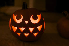 Easy Pumpkin Carving Patterns New 48 Wonderful Easy Pumpkin Carving Ideas For Kids