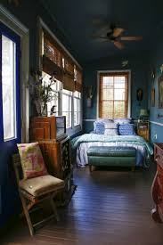 New Orleans Bedroom Decor 17 Best Ideas About Narrow Bedroom On Pinterest Narrow Bedroom
