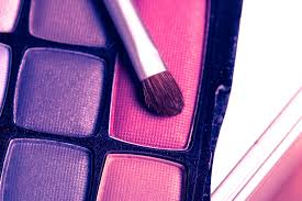 makeup artists deals near indianapolis in
