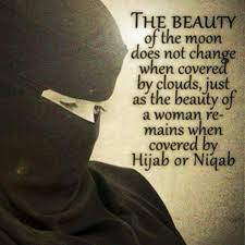 Hijab Is My Beauty Quotes Best of Basic Hijab Essentials Simply Modesty Style