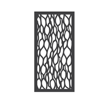 Decorative Fence Toppers Fence Toppers Wood Fencing Fencing