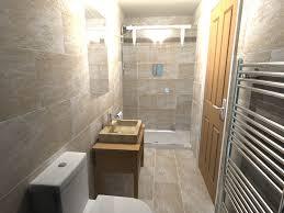 ensuite bathroom ideas uk. en suite bathroom alexander sancto product gallery kb ensuite ideas uk t