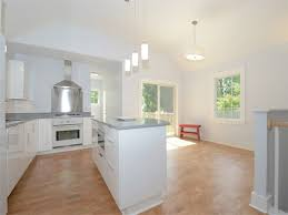 Cork Flooring For Kitchens Cork Plank Flooring In Kitchen Cork Floors Are Stain Resistant