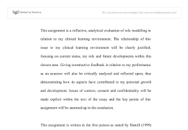 Alexander The Great Short Essay Management Report Writing Features