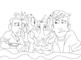 Pbs Wild Kratts Coloring Pages Wild Coloring Pages Book Good Online