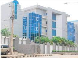 After being tipped off by residents on sunday, police moved in on the christ embassy sydney church, issuing a effective of 5,000 australian {dollars} ($3,600) to the organisation and. Inside Lagos Christ Embassy Headquarters Is Located At Facebook
