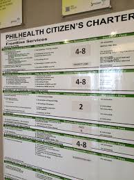 066 Your Under Hours - Sss How Freelance To In Records 2 Update Philhealth And Blend Fbp