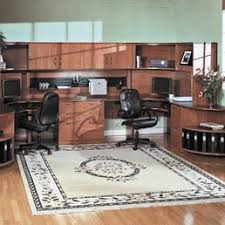 atwork office interiors. photo of okimiu0027s atwork office furniture smithville on canada elite workcentre atwork interiors
