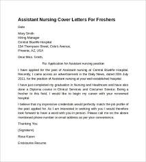 nursing cover letter new grad create my cover letter resignation 627a7b4f