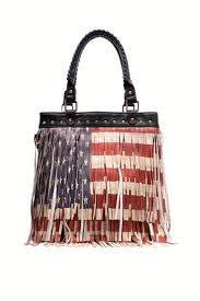 California Handbag Designers Handbag Designers In California Arisia 2020 January 17