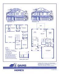 Logan New Home Plan  Orlando FL  Pulte Homes New Home Builders Florida Home Builders Floor Plans