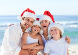 Christmas Family Photo Family Christmas Australia Myclub