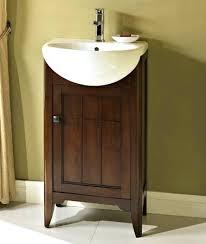 24 Inch Bathroom Vanity As Vanities And Amazing 20 18 Inch Vanity With Bowl  Sink 18 Inch Vanity Menards 18 Inch Deep Bathroom Vanity Home Depot
