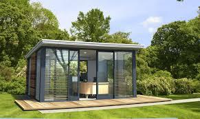 prefabricated garden office. Marvelous Prefab Office Prefabricated Garden P