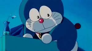 nhạc phim Doraemon vietsub 2020 top những bản nhạc buồn hay nhất - YouTube