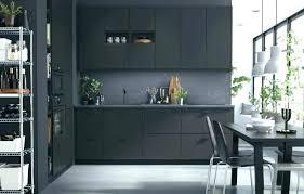ikea sektion installation kitchen cabinet installation instructions best of island wall cabinets full size you ikea