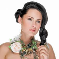 Wedding makeup tips for the look you'll love - Hartford Courant