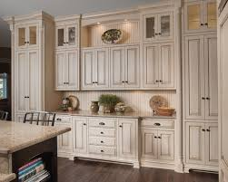 Square Kitchen Cabinet Knobs Awesome How To Install Kitchen Cabinet Extraordinary Installing Knobs On Kitchen Cabinets