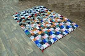 5x5 square rug square wool rug fantastic fabulous 5 x large size of round area rugs 5x5 square rug