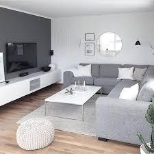30 the most popular living room decor